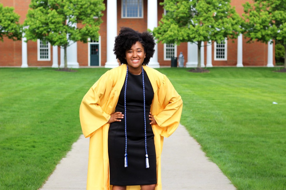 Amara Leggett - A Young Legend - How I Graduated High School and College at 16 - Dual Enrollment.jpg
